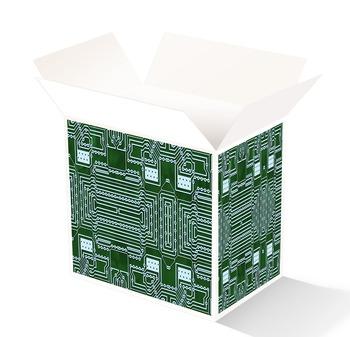 package-419244_1280