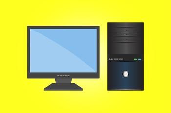 computer-3360053_1280