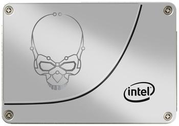 インテルの中古SSDとノーブランドの未使用SSDがどちらも5000円で売ってるんだがどっちを買うべきなんだ?