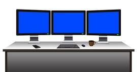 computer-1721709_1280