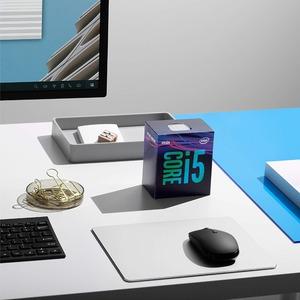 INTEL インテル Core i5 9400F