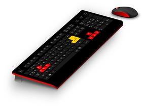 keyboard-154251_1280