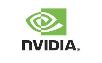 Nvidia-logo_736x460