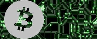 bitcoin-2348392_1280