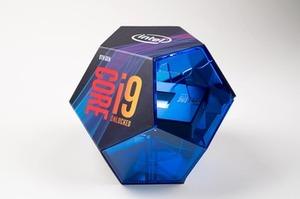 616b35ef-s