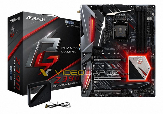 ASROCK-Z390-Phantom-Gaming-9