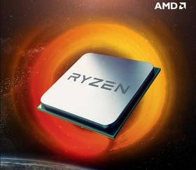 AMD-Ryzen-7-1800X-Processor