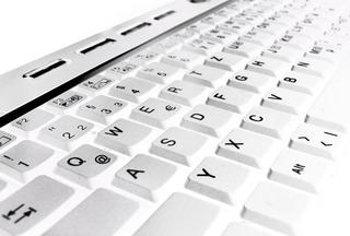 keyboard-85392_1280