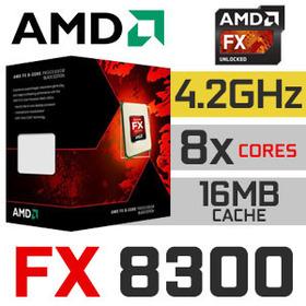 amd-fx-8300-processor-300px