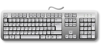 keyboard-162134_1280