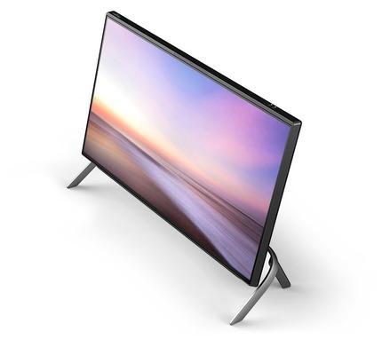富士通の新しいデスクトップPC、ガチでめっちゃ良さそう