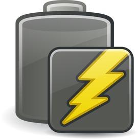 battery-1294582_1280
