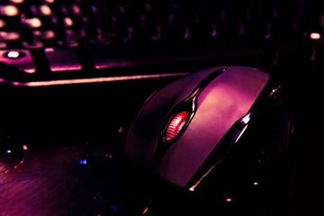 keyboard-665061_1280