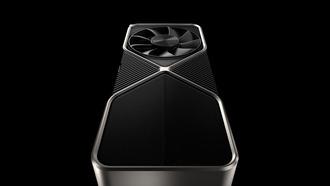 【噂】GeForce RTX40シリーズ用のNVIDIA Ada Lovelace GPUは、MaxwellからPascalへの世代交代を実現します