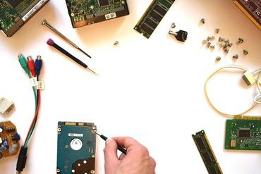 hardware-3509893_1280