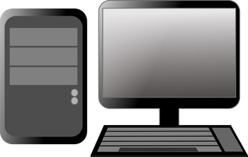 computer-160579_1280