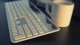 keyboard-561124_1280