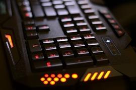 tecnology-1497176_1280