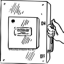circuit-33135_1280