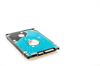 hard-drive-503961_1280 (1)