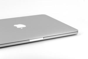 apple-3144237_1280
