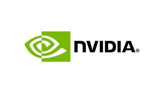 米NVIDIAの英Arm買収 中国テクノロジー企業が懸念