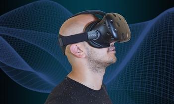 virtual-reality-3368729_1280