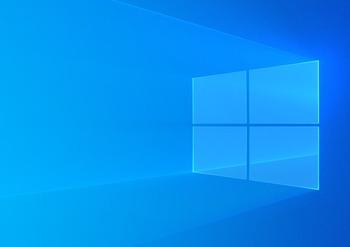 Microsoft「レジストリクリーナーを使うのはやめて」