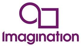 imagination_technologies_logo-e1499468983852