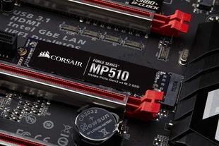 【SSD】M.2端子が数年後にはマザボから消えている可能性