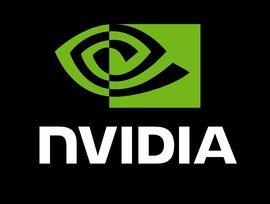 nvidia-logo-black