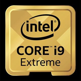 【朗報】Intel第9世代Core-Xシリーズの投げ売り開始