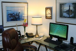 home-office-54583_1280