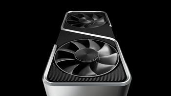 【GeForce】RTX 3060Tiを買うか3070を買うかで悩んでるんやが【RTX】