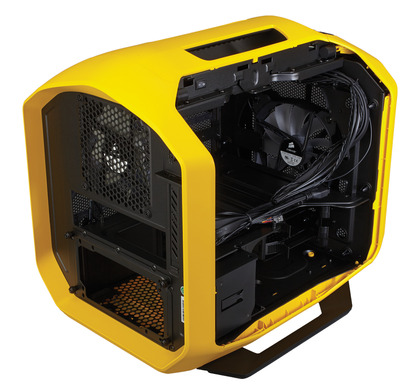 380T Yellow version (5)