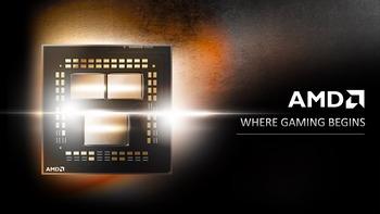 """AMD Ryzen 9 5950X、Ryzen 9 5900X、Ryzen 7 5800X """"Zen 3"""" CPUのベンチマーク、Ryzen 3000の前身よりもはるかに高速"""