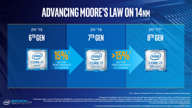 Intel-8th-Generation-Core-i7-8000-Series