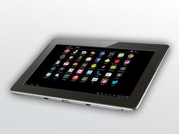 tablet-462950_1280