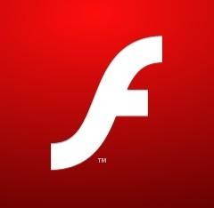 0d858ba3_flash