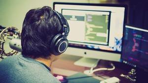 programming-2115930_1280