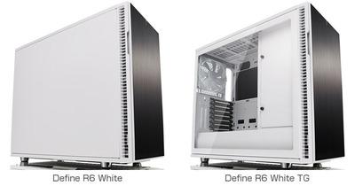 180803_define-r6-white