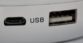 usb-2327518_1280