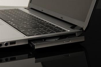 laptop-2667126_1280