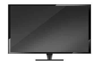 smart-tv-3889141_1280