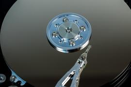 hard-drive-611500_1280