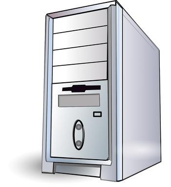 computer-23312_1280