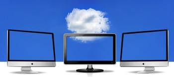 cloud-2570253_1280