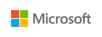 Microsoft_5F00_Logo_2D00_for_2D00_screen