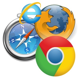 browser-773215__480