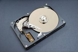 hard-disk-1071669_1280